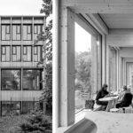 Haus-BOKU_Einstiegssbildcollage_web