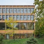 Ilse-Wallentin-Haus-Ansicht-außen-(c-Hertha-Hurnaus)