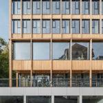 Ilse-Wallentin-Haus-Suedfassade-(c-Hertha-Hurnaus)