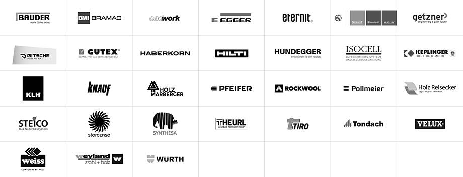 Partner-Logos-Footer